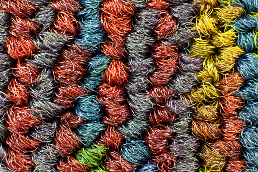 IMG_8904 fiber and yarns