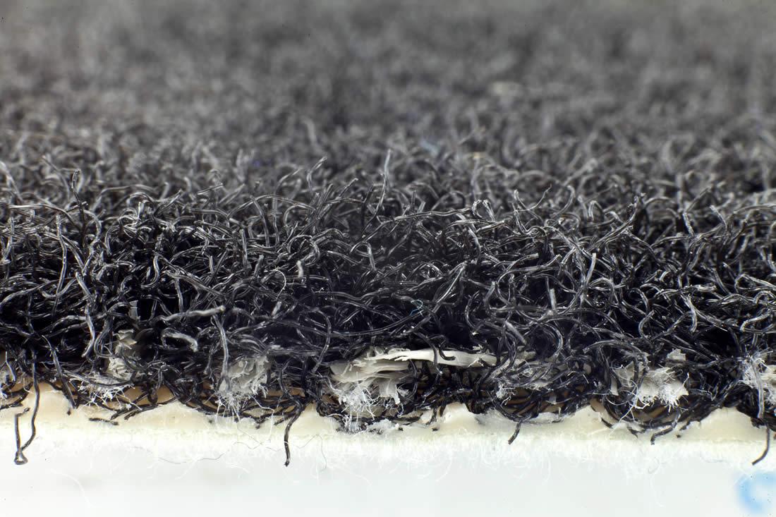 fiber and yarn pa66